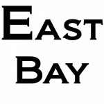 Group logo of East Bay District News