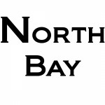 Group logo of North Bay