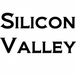 Group logo of Silicon Valley District News